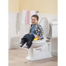 Cars Potty Chair Walmart by The First Years Disney Cars 3 In 1 Potty System Walmart Com