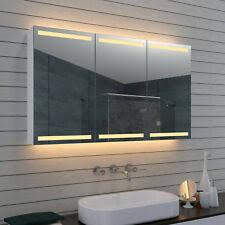 moderne schränke wandschränke badezimmerschrank günstig