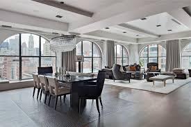100 Loft Interior Design Ideas Style Vintage Mid Century Metal Shelves