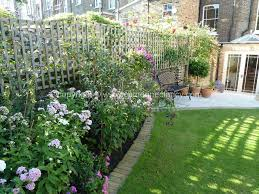 Victorian-north-facing-garden-11 - Garden Design London ... Garden Design North Facing Interior With Large Backyard Ideas Grotto Designs Victiannorthfacinggarden12 Ldon Evans St Nash Ghersinich One Of The Best Ways To Add Value Your Home Is Diy Images About Small On Pinterest Gardens 9 20x30 House Plans Bides 30 X 40 Plan East Duplex Door Amanda Patton Modern Cottage Hampshire Gallery Victorian North Facing Garden Catherine Greening Our Life