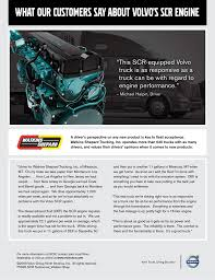 What Our Customers Say About Volvo's Scr Engine | Manualzz.com Watkins Cstruction Ltd Watling Friends Pages Directory Shepard Trucking Tracking Best Image Truck Kusaboshicom Running I80 On 0512 7 Schneider National Largest Private Us Trucking Firm Plans Ipo 3 Free Magazines From Wkshcom The Waggoners Billings Mt Company Review 6400 Highway 10 West Missoula 59808 Mls 21814771 Schneidizer Hash Tags Deskgram Volvo Vnl670 With Dropdeck Flatbed Flickr Driving Jobs Home Facebook