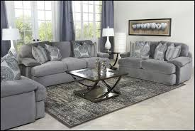who else wants to learn about mor furniture living room sets