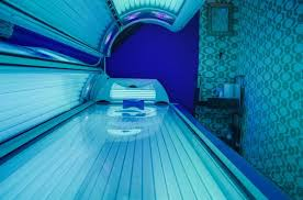 Puretan Tanning Bed by Tanning Bed Troubleshooting Leaftv