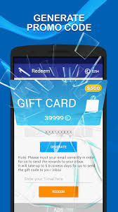 Promo Codes & Free Gift Cards For PSN For Android - APK Download