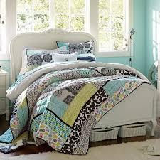 Teen Bedding For Girls