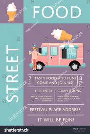 Street Food Festival Invitation Ice Cream Stock Vector 676479757 ... One Hot Food Truck Fest Pop Goes The City Cart 2014 Milkandthoughtbubbles It Wouldnt Be A Volkswagen Without My Bubu Posters Me Hard Mo Saturday September 17 2016 Truck Fest 2017 Peterborough Trucks On The Show Ground Part 2 Great American Foodie Sunset Station Las Vegas Cheffiona Get 5 Food Truck Coupon From Sbx Dtown Ardmore Art Music Festival Chickasaw Country Apple 2k14 On Photos Arlington Park Draws Big Crowds Aurora News About Tabouleh