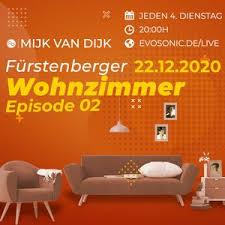 mijk dijk evosonic radio fürstenberger wohnzimmer 002