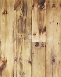Southern Vintage Reclaimed White Pine