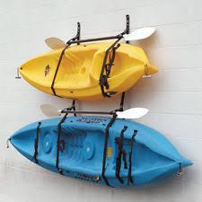 Kayak Ceiling Hoist Australia by Kayak Hanger Ebay