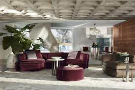 100 Image Home Design Cassina Italian Er Furniture And Luxury Interior