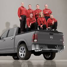 Amazon.com: UnderCover 2148 Tonneau Cover: Automotive Amazoncom Undcover Uc1116 Tonneau Cover Automotive Chevy Silverado 52018 Ultra Flex Folding Bedroom Flex Undcover Fx11019 Ebay Thrghout Fx41007 Hard Truck Bed Tonneaubed Onepiece By For 55 Buy Elite Lx Best Price And Free Shipping Fast Trifold Ships Painted Magnetic Warrantyundcover Parts Ucflex Inlad Van