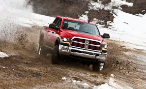 2014 Ram 2500 Power Wagon Official Photos And Info – News ... 2015 Toyota Tundra In Deland Fl At Parks Of 6200 National 4x4 Trucks Pulling Millers Tavern April 18 Used For Sale Laurel Ms Diesels Unleashed April 2017 Mega Mud Trucks And Tire Fires Ford F150 Reviews Specs Prices Photos And Videos Top Speed Blog Branford Buy Mx Vs Atv Unleashed Pc Steam Key Sila Games Mpt Versus Ecoboost Tuningmy Experience Payne Hail Goliath The Silveradobased 6x6 Pickup Raptor 44 Supercrew Pinterest And