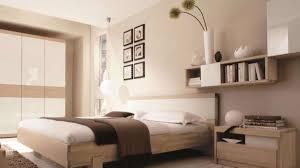 bitte abstand halten einrichtungstipps fürs schlafzimmer