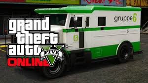 100 Trick My Truck Games GTA 5 Online EASY Money Spawn Quick Fast Money