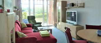 sterne ferienwohnung mit 2 schlafzimmern in dorum