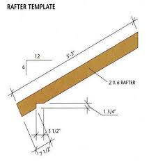 8 12 storage shed plans u0026 blueprints for building a spacious gable
