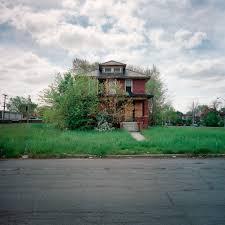 100 100 Abandoned Houses Abandoned Houses Gaba Guzik Blog