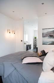 design fur schlafzimmer caseconrad