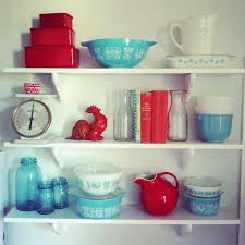 Best 25 Teal Kitchen Decor Ideas On Pinterest