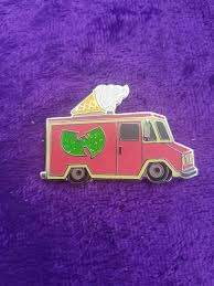 Wu Tang Clan Ice Cream Truck Hat Pin Children Slow Crossing Warning Blades For Ice Cream Trucks Cream Truck Icon Stock Illustration 551387749 Shutterstock Shopkins Season 3 Glitzi Scoops Playset With Printed Pillow Toronto Professional Ice Truck Company In Vintage 1975 Good Humor Playskool Fun Toy Kids Vector Flat 676238656 The Cold War Epic Magazine Shopkins Food Fair Play Set Exclusive Moore Minutes A Timeless Summer Surprise Birthday New Frozen Olaf And Mlp