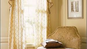 living room curtains kohls sophisticated curtains shop for window treatments kohl s at living