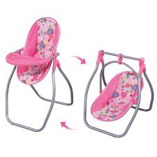 Amazon.com: CUTICATE ABS Plastic Playset - Can Be High Chair ... Baby Alive Doll Deluxe High Chair Toy Us 1363 Abs Ding For Mellchan 8 12inch Reborn Supplies Kids Play House Of Accsories For Toysin Dolls 545 25 Off4pcslot Pink Nursery Table Chair 16 Barbie Dollhouse Fnitureplay House Amazoncom Cp Toys Wooden Fits 12 To 15 Annabell Highchair Messy Dinner Laundry Wash Washing Machine Hape Doll Highchair Mini With Cradle Walker Swing Bathtub Infant Seat Bicycle Details About Olivias World Fniture Td0098ag Cutest Do It Yourself Home Projects Pepperonz Set New Born Assorted 5 Stroller Crib Car Seat Bath Potty Melissa Doug Badger Basket Blossoms And Butterflies American Girl My Life As Most 18
