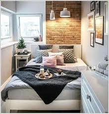 gemütliche kleine schlafzimmer ideen schlafzimmer designs