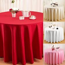 Fashion New Wedding Banquet Tablecloth Home Restaurant Washable Round  Rectangle Table Cover Fashion Wedding Banquet Tablecloth 60 Round  Tablecloths ... Ding Table Marble Birch Wood Grindleburg Room Ashley Fniture Homestore How To Paint A Chairs Home Guides Sf Chair Wikipedia Choose The Right For Your The New History And Outlook Of Chinas Housing Market Sprgerlink Fashion Wedding Banquet Tablecloth Restaurant Washable Round Rectangle Cover 60 Tablecloths Do I Determine Proper Size Ultimate List Solemnisation Venues In Singapore Every Artek Childrens Tables Chair Stool Alvar Aalto