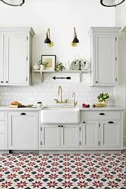 backsplash kajaria bathroom tiles catalogue pdf kitchen wall