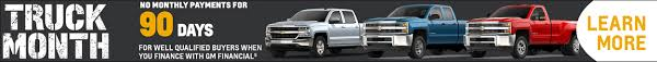 2019 Chevrolet Colorado Z71 Inspirational Chevy Gmc Truck Caps And ... Used Are Dcu Contractor Cap Custom Built Camper Top U2901895 Heavy Atc Truck Covers American Made Tonneaus Lids Caps Used And Automotive Accsories Autonorth Preowned Superstore Dealership In Gorham Nh 03581 Chevy Gmc Canopies The Canopy Store Campers Bed Liners Tonneau San Antonio Tx Jesse Home Video Inside Story Of How Your Are Cap Gets Built J4920b 2009 Chevrolet Silverado 1500 Crewshortltz4wdcapnav1 Jeraco Truck Caps Akron Ohio Ford Chevy Topperking Tampas Source For Toppers Accsories Ishlers Serving Central Pennsylvania Over 32 Years