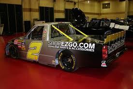 100 Nascar Truck For Sale ShopEZGOcom To Sponsor Kevin Harvick In The Atlanta 200 NASCAR