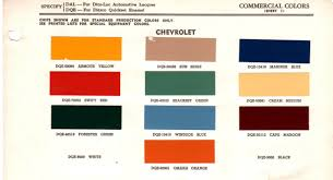 Nostalgia On Wheels: 1942 Two Tone Paint For Chevrolet Commercial ... 2018 Chevrolet Silverado Colorado Ctennial Editions Top Speed Factory Color Truck Photos The 1947 Present Gmc Gmc Truck Codes Best Image Kusaboshicom 1955 Second Series Chevygmc Pickup Brothers Classic Parts 1971 1972 Chevrolet Truck And Rm Color Paint Chip Chart All 1969 C10 Stepside Stock 752 Located In Our Tungsten Metallic Paint Fans Page 16 2014 Chevy 1990 Suburban Facts Specs And Stastics Paint Chips 1979 Dealer Keeping The Look Alive With This Code How To Find Color On A Gm 2005 1948 Chev Fleet Commerical