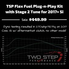 TSP Flex Fuel PNP Kit + Stage Civic Si 2 Tune Combo Sale - 270whp ... Megan Racing Supremo Axle Back Exhaust Bmw E92 M3 0813 Mrabe92m3 Injen Intcooler Honda Civic Typer 72019 Fm1582i Redline360 Dennis Kirk 20 Coupon Code Automotive Coupons Discount Codes Deals Alex Monroe Discount Pier 1 Black Friday Hours Off Downshift Decals Coupons Promo Codes 15 Husky Liners Promo August 2019 Free Usa Shipping Uro Tuning Wivenmem 1396 Goodlife 2018 Whosale The Retrofit Source Inc Home Facebook Dna Motoring Kia Rio 062011 Dual Tips