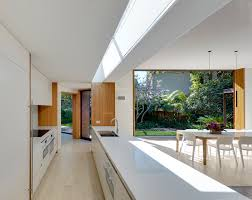100 Tzannes Associates Gallery Of Woollahra House 4