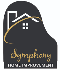 Logo Design | Web And Graphic Design Boston: Logo Design, Web ... Best 25 Focus Logo Ideas On Pinterest Lens Geometric House Repair Logo Real Estate Stock Vector 541184935 The Absolute Absurdity Of Home Improvement Lending Fraud Frank Pacific Cstruction Tampa Renovations And Improvements Web Design Development Tools 6544852 Aly Abbassy Official Website Helmet Icon Eeering Architecture Emejing Pictures Decorating