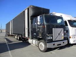 Waggoners Trucking Absolute Auction - Day 1: Onsite Live Auction ... I20 Canton Truck Automotive The Worlds Most Recently Posted Photos By Waggoners Trucking Since 1951 Specialized Flatbed Service Across North America Best Photos Flickr Hive Mind Jan 23 2017indd Truck Trailer Transport Express Freight Logistic Diesel Mack Truckings Teresting Picssr Bruce Kerr Owner Llc Linkedin Aug9 220 Photographer Paul Schorn Driver Location Port Av3015 001 Waters Columbia Loa Absolute Auction Day 1 Onsite Live