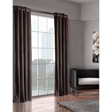 Thermal Curtain Liner Grommet by Curtains U0026 Accessories Costco
