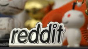 Reddit Admits To Removing A 'Few Hundred' Russian Propaganda Accounts Ll Bean Promo Codes December 2018 Columbus In Usa Start To Finish Guide Using Reddit Ads Generate Sales For Your The Choice Parody Original Oil On Thrift Art By Dave Pollot How I Went From Underemployed Waitress The Top 1 Of Millennials Get Free Xbox Live Some Ways That You Must Try 23 Off Line Coupon Codes August 2019 10 Clever Aldi Hacks Youll Regret Not Trying Hip2save Make A Reddit Bot Python Specific Thread Quora Didnt Enjoy My Birthday And Got Bills Thought Someone Could These Coupons Are Valid Next 90 Years Mildlyteresting Code Nike Kwazi 3cc26 438b4 Hm Dont Plan Using Comment If Used Only One Time
