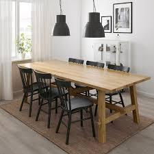 norraryd stuhl schwarz ikea österreich küchentisch und