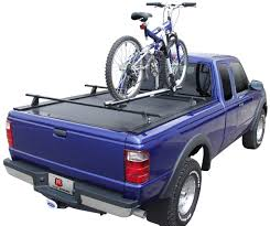 Pace-Edwards Multi-Sport Rack System By Thule - For UltraGroove Covers Pvc Truck Bed Bike Rack Camping Pinterest Bed Bike Rack 58 Pickup Pipeline Bicycle Diy For Bradshomefurnishings Product Review 1up Usa Fat Quik Best Choice Products 4 Four Pick Up Of The Swagman Pickup Truckbedbike Racks On A 2015 Toyota Topline 2 Carrier Mounted Expandable Cars Truckss Yakima For Trucks Steel Hitchmounted 4bike Fits 2in Hitch Receiver Www Inside By Heinger On Sale Until Friday 2011 Ford F150 Tacoma Mount Victoriajacksonshow