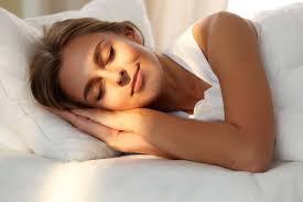 13 schlaf mythen unter der