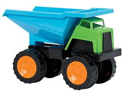 Big Blue Dump Truck Toy Peaveymart Weekly Flyer Harvest The Savings Sep 5 14 13 Top Toy Trucks For Little Tikes John Deere 21 Inch Big Scoop Dump Truck Playvehicles Kid Skill Pictures For Kids Amazon Com 1758 Tractorloader Set 38cm Tomy 350 Ebay New Preschool Toys Spring A Sweet Potato Pie Both Of My Boys Love Their Wheels Best Gift Either Them M2 21inch 20 Best Ride On Cstruction In 2017