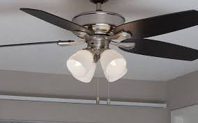Lamps Plus Riverside Hours by East Orlando Apartment Homes Azalea Park The Woodlands