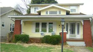 100 Rosanne House Own The House From Roseanne For A Mere 129000