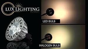 landscape lighting led bulbs the union co
