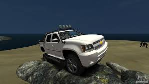 Chevrolet Avalanche 4x4 Truck For GTA 4 Dodge 4x4 Truck Crew Cab Pickup 1500 Ram Off Road 2002 02 Old Trucks For Sale News Of New Car Release And Reviews Huge Trucks Stuck In Mudlowest Price Tumbled Marble What Ever Happened To The Affordable Feature 66 Ford Pinterest And 2009 F150 54 Triton 4x4 Truck For 10 Warriors Best Us Fleetworks Of Houston 2500 Fresh Used 2003 St 44 Austin Champ Wikipedia