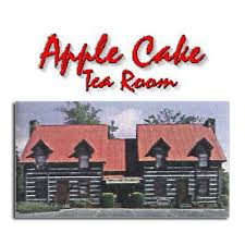 Half f Depot Apple Cake Tea Room for half off and a ton of restocked certificates