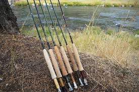 Best Fly Rods Of 2018   Switchback Travel Fishing Vests Times Burning Storefront Free Shipping Fly Fish Decal Respect The Hats And Neck Gaiters Dead Drift Chucking Line Chasing Tail Red Truck Rod Review Steelhead Spey Switch Rods Explore Simple Company Youtube Potential World Record 53pound Drum Caught From Kayak On Sage X Switch Spey Wasatch Custom 926 Photos 13 Reviews Outdoor Simms Small Fit Trout Trucker Cap Ugly Bug Shop Fiberglass Manifesto February 2017