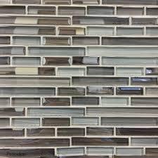 world imports flooring design all glass tile flooring