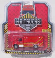 GREENLIGHT H. D. TRUCK SERIES 9 INTERNATIONAL LAS VEGAS FIRE ... Intertional Trucks In Las Vegas Nv For Sale Used On Greenlightc 164 Hd Series 9 2013 Durastar 1963 Harvester Armored Truck Ih Loadstar 1600 Box Intertional 4300 54791900 Scenes From The Antitrump Protaco Protest In Munchies Masque Billboard Terminals Innear Page 1 Ckingtruth Forum Usa Jan 17 2017 Tip Stock Photo Edit Now 570828115 20160930_151340 News Tommy Bahama Stores Restaurants Maui Food